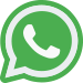imagen whatsapp contacto