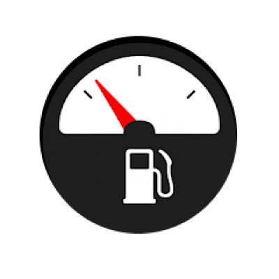 aplicación para conductores Fuelio