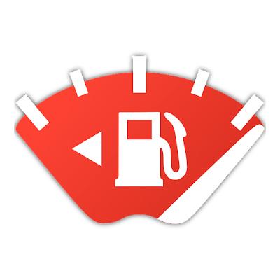 aplicación para conductores gasolineras España