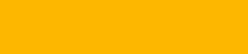 Ferrovial_Logo