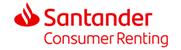 Santander-Consumer-Renting-logo