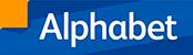 alphabet-logo-lg