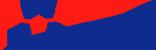 arbal-logo