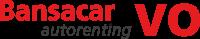 bansacar-logo